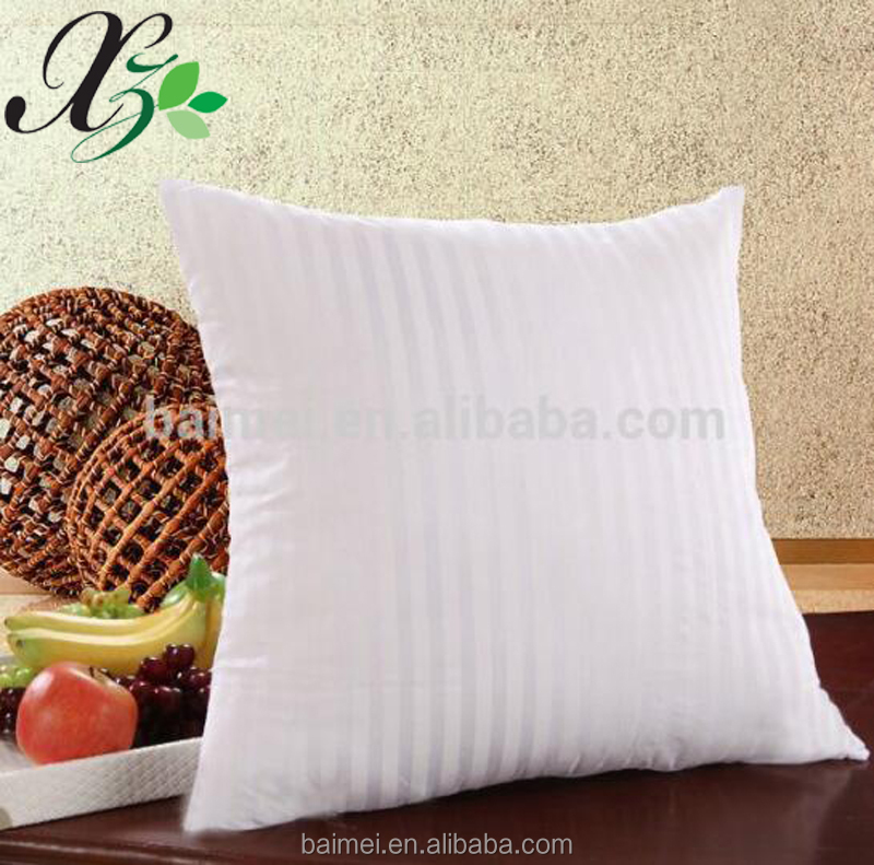 cheap throw pillows images