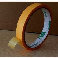Factory Direct Home Decoration Colorful Strong adhesive Tape for Masking tape Paper Waterproof