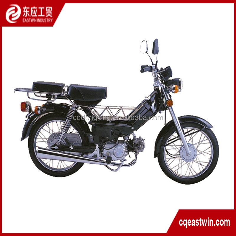 Factory Price kids 36v mini electric motorcycle for cheap sale