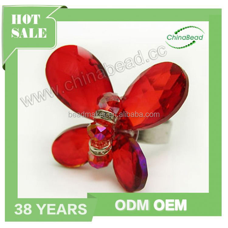 Top Class Small Order Accept, Amazing Butterfly Jewellery Design For Kids