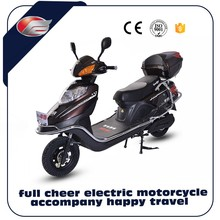 Best seller high power cheap electric bike