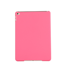 for ipad 6 pu leather printing case wholesale best price supplier