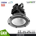 ip65 water proof high lumen low price high cri led spot light bulbs outdoor