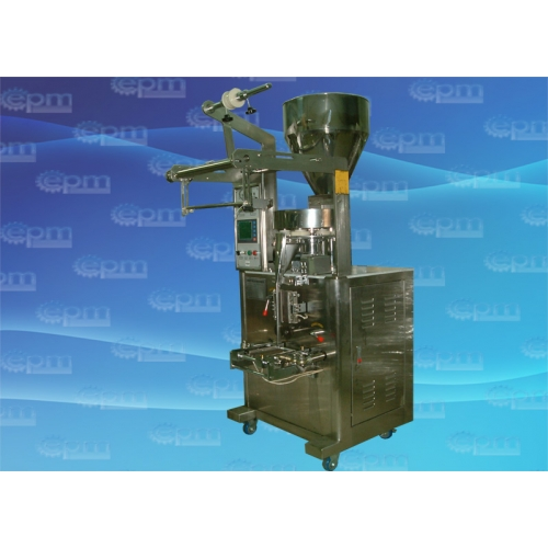 Vertical Form Fill Seal Machines EPV-2618-PVS