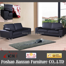 A019 living room furniture for sale living room furniture antique style exotic living room furnitures