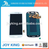 factory price lcd + touch screen for samsung express i8730