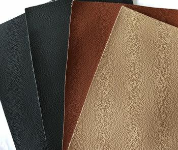 High quality PVC leather for seat cover