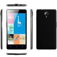 5 inch MTK 6592+MTK6290 Octa-Core,High configuration china mobile phone