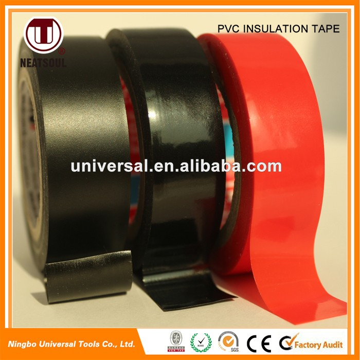 Wholesale New Age Products pvc elecrical tape