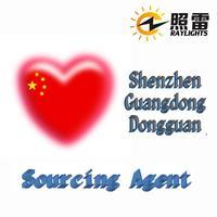 China Foshan Guangzhou Sourcing Agent Shipping Agent In Guangzhou China Buying Agent
