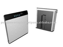 Outdoor 800mW High-Power Wireless 11g AP Router