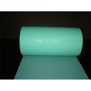 pe protection film for glass table