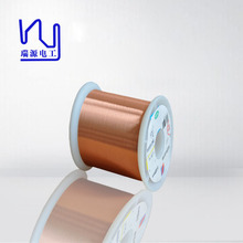 electric motor winding materials enmeled copper wire prices
