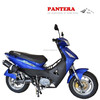 Popular For Wholesale Suitable For female Male Cheap Import Motorcycles