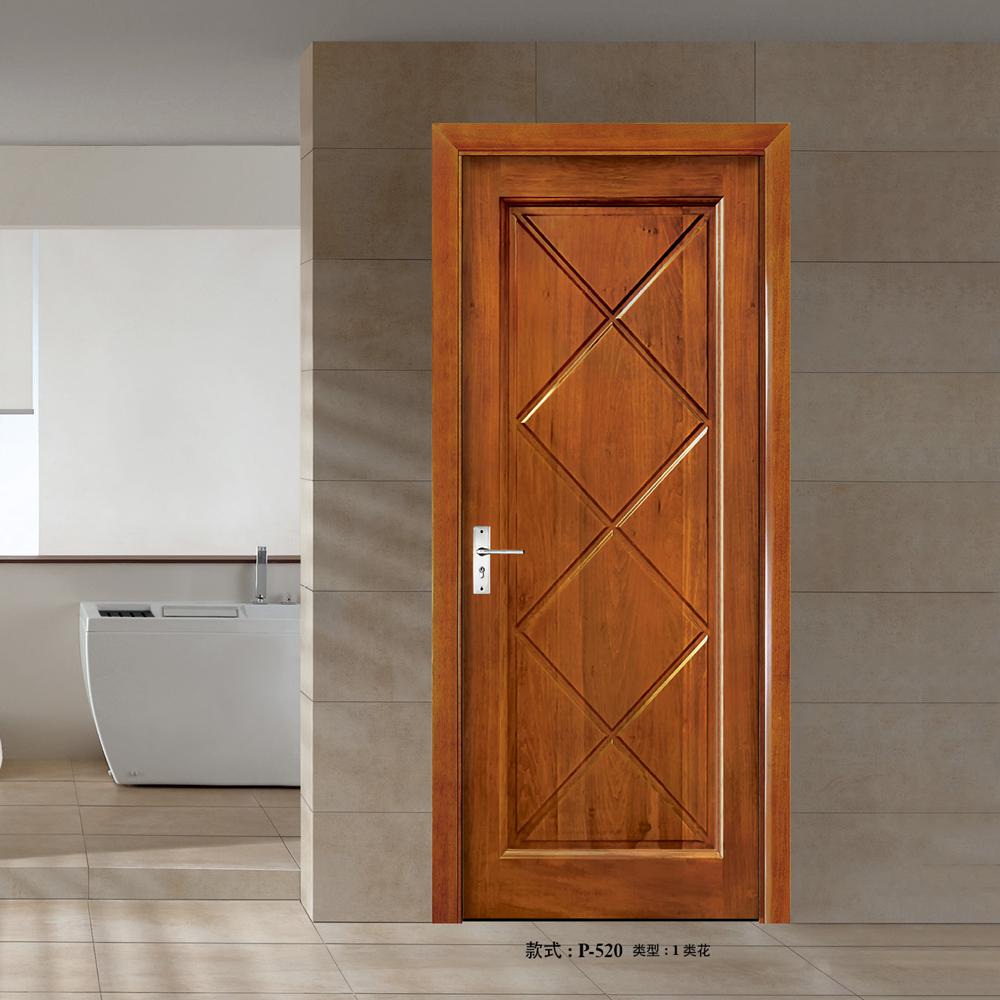 2016 hot sale wooden interior \u003cstrong\u003edoor\u003c\/strong\u003etop fashion & Wholesale carved door designs - Online Buy Best carved door ... Pezcame.Com