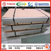 free sample cheap stainless steel sheet 316l corrugated stainless steel sheet 201 304 904l AF22