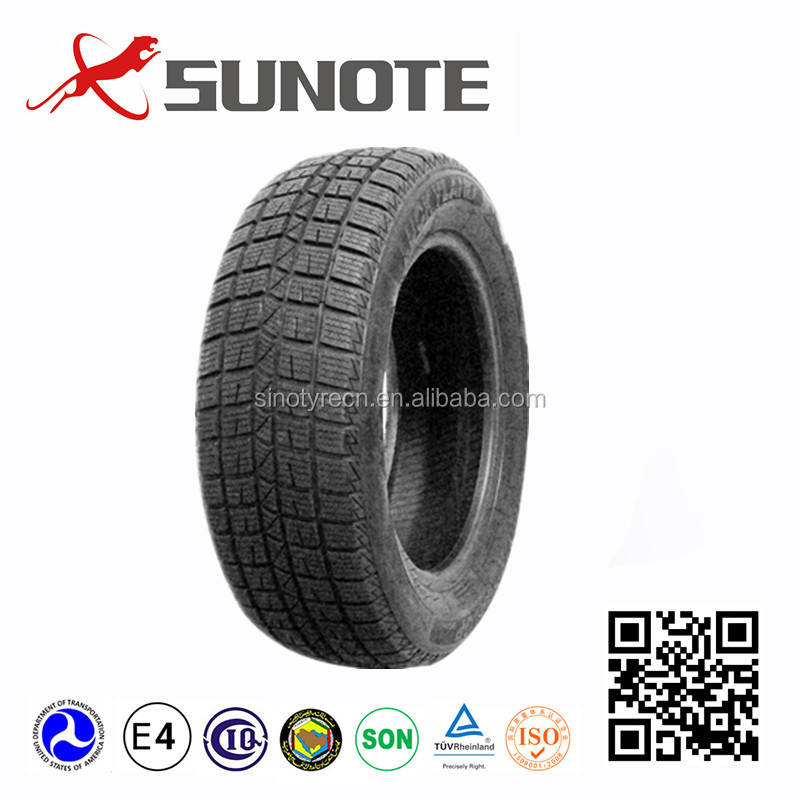alibaba express winter tires for cars 185/65R14 to Canada