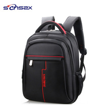 Fashion Ibm Laptop Backpack Bag School Bags In India