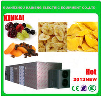 Fruits vegetables drying processing machine &drying equipment