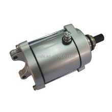 CG200 starter Motor for motorcycle engine parts