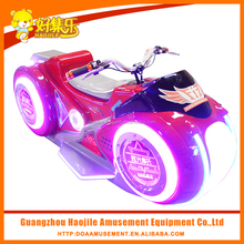 HOT SALES prince motocycle racing car remote control toy car for children