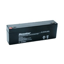 Custom made Special Dimension 12v1.9ah eastman agm deep cycle battery