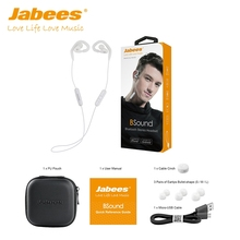 Alibaba Hot Sell Gadget Low Price China Headphone Factory Stereo Wireless Bluetooth Headset Multifunctional Bluetooth Earphone