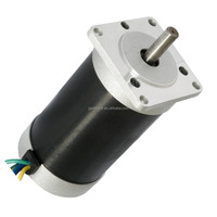 Small High and Low Torque Speed Variable Micro Mini RPM Electric 12v 24v DC Motor 3v 6 9v 12 24 volt 48v 110v 120v 220v 1.2v