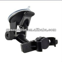 Universal Windshield/Dashboard Car Mount/ mobile phone DVD PDA holder