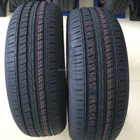 China tire factory wholesale 145/70R12 passenger car tire