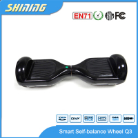 xingyue electric scooter new color scooter two wheel scooter