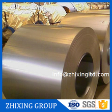 Cold rolled black annealed alloy steel plate price per kg
