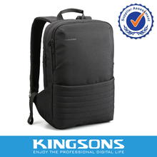 China wholesale detachable laptop school backpack