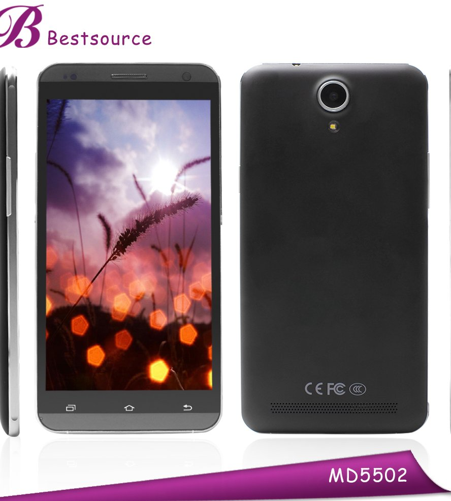 2015 ultra thin 5.5'' Mobile Phone Design Back Cover with Free Case Used Mobile Phone Wholesale Dubai