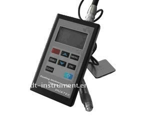 500 measuring data, dry film Thickness Gauge, coating tester TG-8831FN