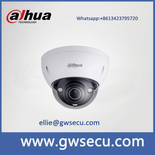 Dahua Top 4K Ultra HD 12mp POE IP camera IPC-HDBW81200E-Z network cam
