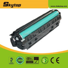 cartridge 712 toner cartridge for Canon CRG 312 512 712 912