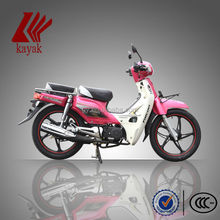 cheap 90cc engine cub motorcycle for Moroco motorcycle,KN110-12
