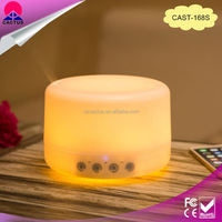 Best selling essential oil diffuser manufacturers for home decoration