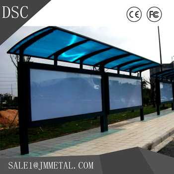 high quality & best price customizable car parking membrane(export)
