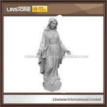 New style blanc marbre <span class=keywords><strong>statue</strong></span> <span class=keywords><strong>de</strong></span> dieu <span class=keywords><strong>hindou</strong></span> ganesh