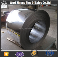 China Wholesale Market 430 Stainless Steel Coil