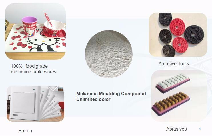melamine moulding (3)