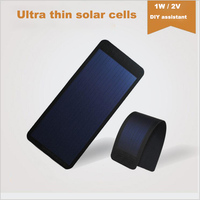 cheap solar cell for sale