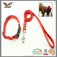 china bulk pet pet supplies high quality pet dog supplies