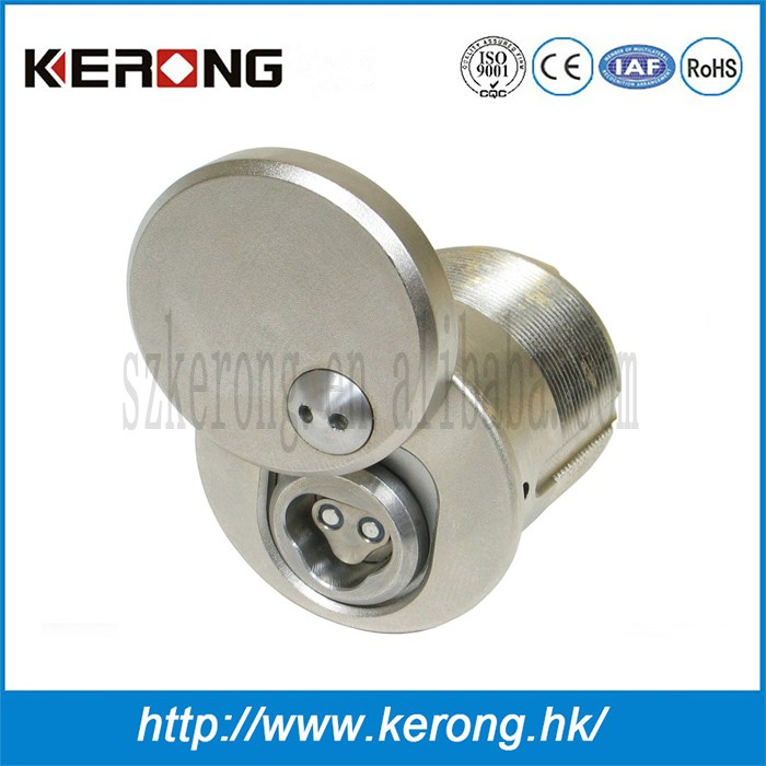 Customized electronics master door lock for home bar furniture