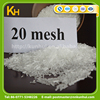 Wholesale food price list of different mesh msg powder