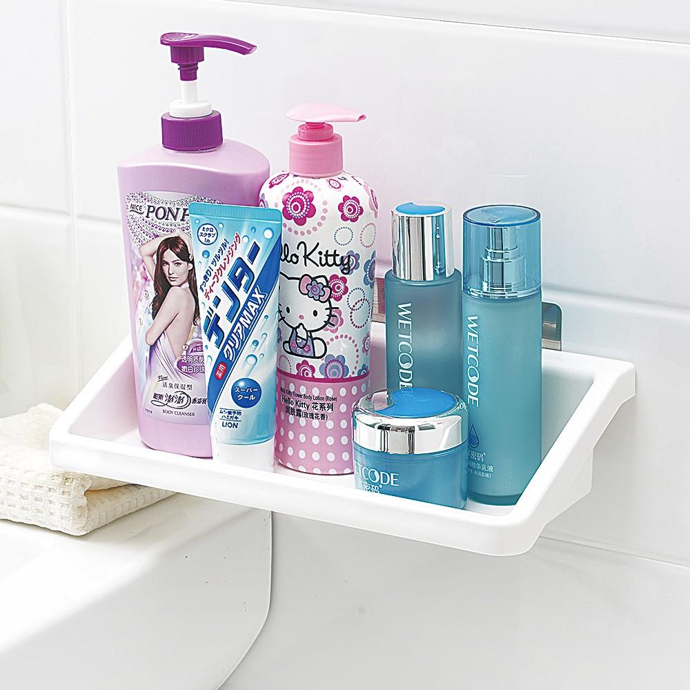 Online Shopping Trade Assurance Home Plastic Shower Shampoo Holder ...