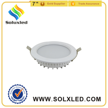 Led Down Light 18w Recessed Round Recessed with stage dimming slim