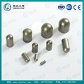 Tungsten carbide Bur Head Blanks